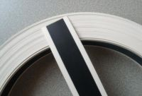 3D pmma edge banding tape