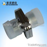 FC adaptor