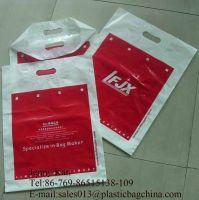 handle bags, patch handle bags, patch bags