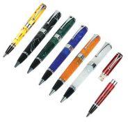 n the 2011s new model besiness pen usb stick
