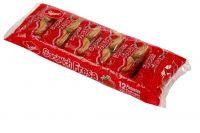 Biscuits Crackers Cookies