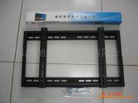 LCD TV wall hanger
