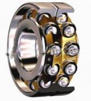 Spherical roller bearing 29412