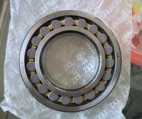 Spherical roller bearing 22213