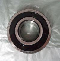 Deep groove ball bearing 6311 2Z/C3