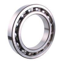 Deep groove ball bearing 6216