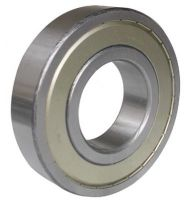 Deep groove ball bearing 6008