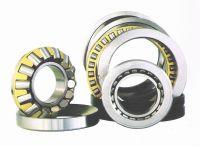 Self-aligning ball bearing 29412