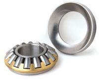 Self-aligning ball bearing 29328