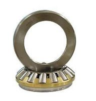 Self-aligning ball bearing 29360