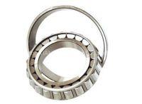 Cylindrical roller bearing NJ409