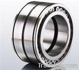 Cylindrical roller bearing NJ318