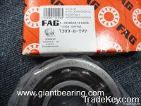 FAG Bearing B7008