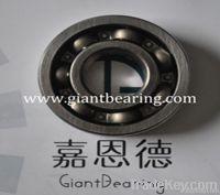 Mounted Units & inserts bearing