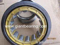 FAG Bearing B7011ET4SUL
