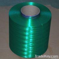 pp polypropylene yarn