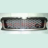 Front Grille Range Rover