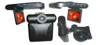 Mini projector PR-TV357A