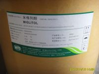 Miglitol