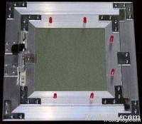 Aluminum Access Panels