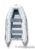 Grand Foldable inflatable boat C270-2.7m