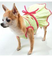 Pet clothes, Pet Houese, Pet Beds