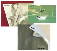 Aluminium Foil Laminated Paper&Board