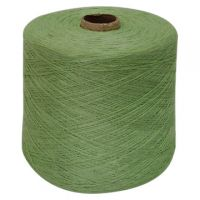 bamboo /bamboo viscose /bamboo cotton yarn