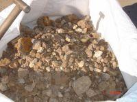 buy lead ore