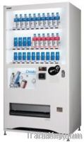 Can&Pet Beverage Vending