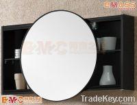 Bathroom mirror cabinet EM-AL8106