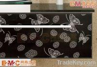 Attractive kitchen cabinet EM-AL8006