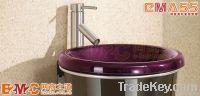 Amazing vanity ware EM-AL8051