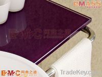 Artistic vanity cabinet EM-AL8045A