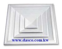 Ceiling Diffuser Air Flow Pattern Patterns For You