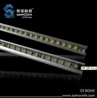 LED Strip Light 18W