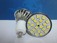 mr16 gu5.3 e27 gu10 led spot light