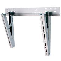 GESSAT LCD&PLASMA WALL MOUNT