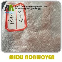 medical nonwoven smms/sms non woven fabric