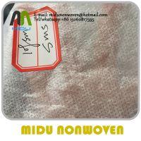 medical nonwoven smms/sms non woven fabric