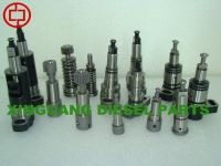 Fuel Injection Spares