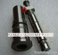 Diesel Fuel PS Plunger