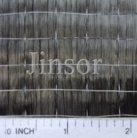 carbon cloth for wind turbine blade