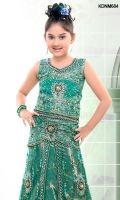 Pakistani Girls Wear