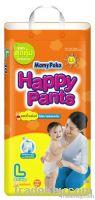 Baby Diaper  MamyPoko