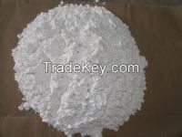 supply diatomite for filter aid