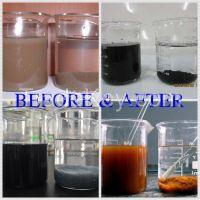 supply poly aluminium chloride