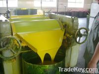rotary (web cold ) newspaper offset printing ink