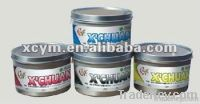 UV Curable Offset Printing Ink