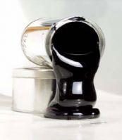 SipOxidized - Oxidized Bitumen